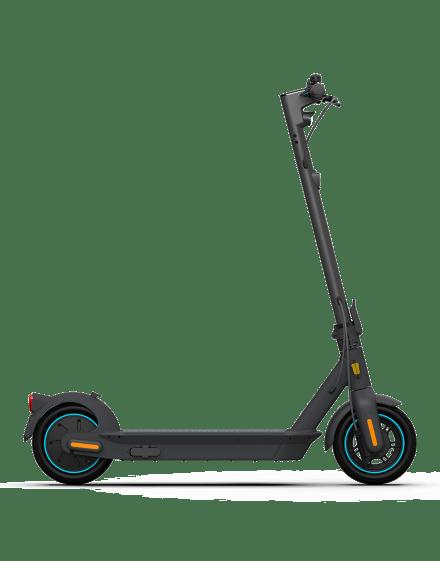 E-Scooter_Segway_Ninebot_Kickscooter
