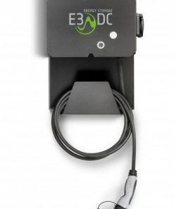 e3dc-wallbox-easy-connect_Kabel
